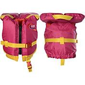 MTI Infant Life Vest