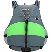 MTI Expedition Life Vest