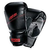 Top Boxing Brands