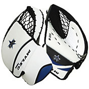 Mylec Junior Street Hockey Pro Goalie Catch Glove