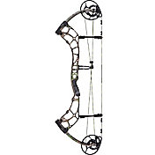Bear Archery Escape Compound Bow – Realtree AP Green