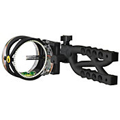 Trophy Ridge Cypher 3-Pin Bow Sight
