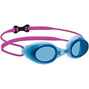 Nike Hydrowave II Goggles