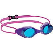 Nike Jr. Hydrowave II Swim Goggles