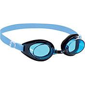 Nike Proto Goggles