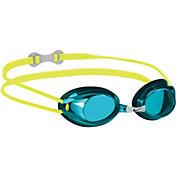 Nike Remora Goggles