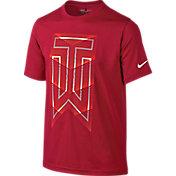Nike Boys' Graphic Golf T-Shirt