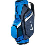 Nike 2016 Sport Cart IV Cart Bag