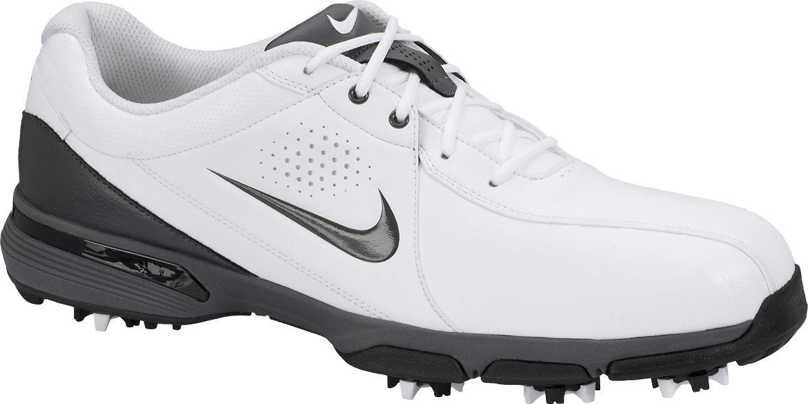 Men's Golf Shoes | DICK'S Sporting Goods