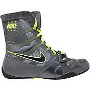 Nike HyperKO MP Boxing Shoes