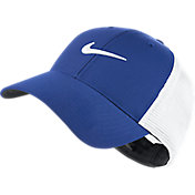 Nike Men's Legacy91 Tour Mesh Golf Hat