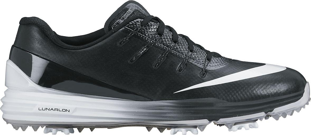 size 40 d1f89 1090e nike lunar golf shoes commercial
