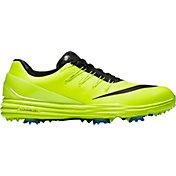 Nike Lunar Control 4 Golf Shoes