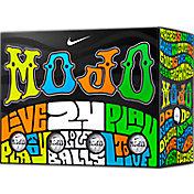 Nike Mojo Golf Balls – 24-Pack