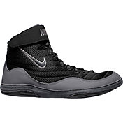 Nike Men's Inflict 3 Wrestling Shoes