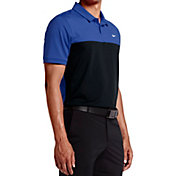 Select Nike Men's Golf Apparel Closeout Styles