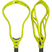 Nike Men's Lakota Unstrung Lacrosse Head