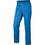 Nike Men's Driver Golf Pants