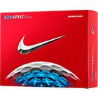 BOGO Free Top Flite, Nike or Slazenger Golf Balls
