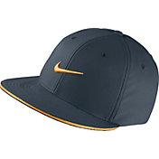 Nike Men's True Statement Tour Golf Hat