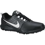 Nike Explorer SL Golf Shoes