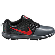 Up to 40% Off Golf Shoes