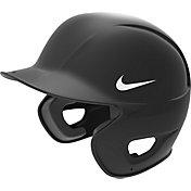 Nike Adult N1 Show RF Batting Helmet