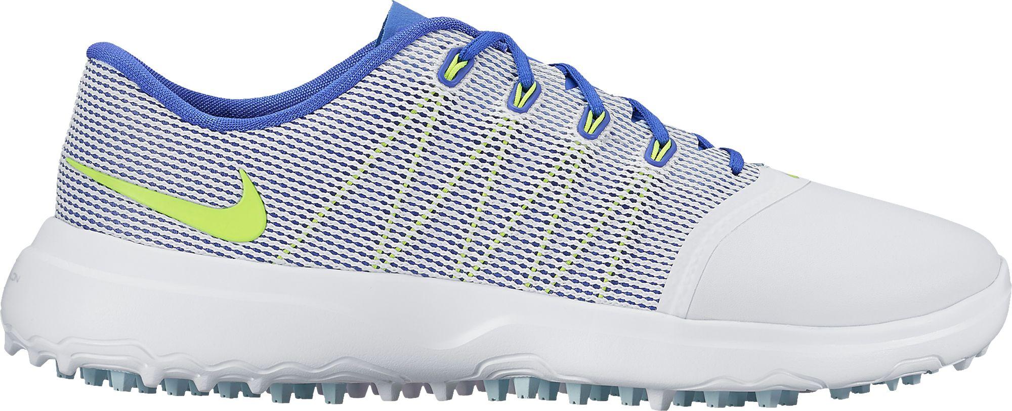 Nike Women\u0027s Lunar Empress 2 Golf Shoes