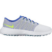 Product Image · Nike Women's Lunar Empress 2 Golf Shoes