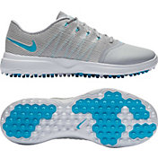 Nike Women's Lunar Empress 2 Golf Shoes