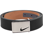 Nike Women's Sleek Modern Golf Belt