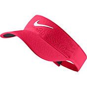 Nike Women's Tech Golf Visor