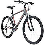 Nishiki Adult Pueblo Mountain Bike