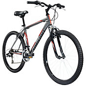 Up to 40% Off Select Bikes