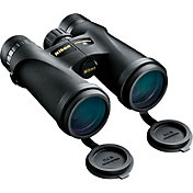 Nikon Monarch 3 10x42 Binoculars - Black