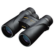 Bird Watching Binoculars & Spotting Scopes