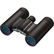 Nikon Aculon T01 10x21 Binoculars