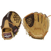 "Nokona 10.5"" S-100 Youth Alpha Select Series Glove"