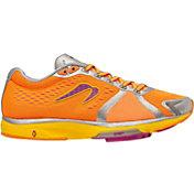 Newton Running Women's Gravity IV Running Shoes