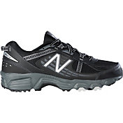 New Balance Men's 410 Trail Running Shoes