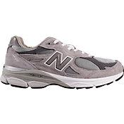 New Balance Men's 990V3 Running Shoes