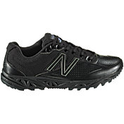 New Balance Men's MU950 V2 Umpire Shoes