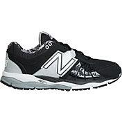 New Balance Men's Turf 1000 V2 Baseball Shoe