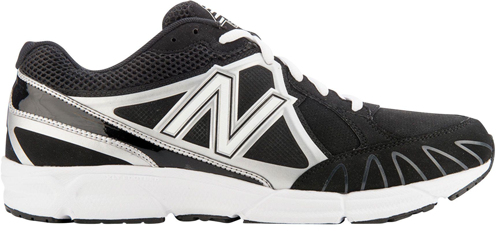 new balance yoga shoes. product image · new balance men\u0027s t500 baseball shoe yoga shoes