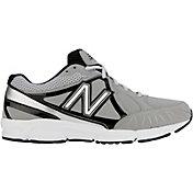 New Balance Men's T500 Baseball Shoe