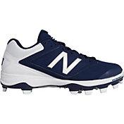 New Balance 4040v3 Baseball Cleats