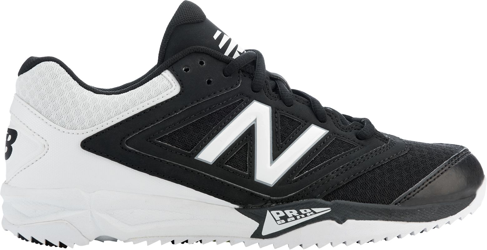 New Balance Women's 4040 V1 Turf Low Softball Trainers | DICK'S Sporting  Goods