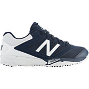 New Balance Women's 4040 V1 Turf Low Softball Trainers