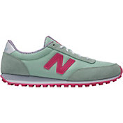 New Balance 410 Shoes for Women