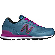 New Balance Women's 515 Casual Shoes